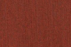Fundo a matéria têxtil Borgonha Fotos de Stock