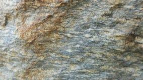 Fundo mergulhado gneisse da pedra da textura Fotografia de Stock Royalty Free