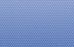 Fundo metálico Textured da arte do efeito do quilt Imagens de Stock Royalty Free