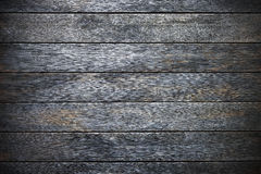 Fundo metálico de madeira rústico Foto de Stock Royalty Free