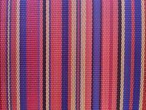 Fundo mexicano da textura foto de stock royalty free