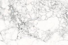Fundo modelado mármore da textura Mármores de Tailândia, fotografia de stock royalty free