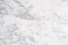 Fundo modelado mármore da textura Os mármores luxuosos brancos surgem, abstraem o cinza preto e branco de mármore natural para o  fotos de stock
