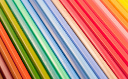 Fundo Multi-colored Imagem de Stock