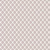 Fundo nativo à moda de Diamond Ethnic Zig Zag Pattern do rombo ilustração stock