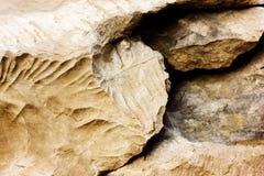 Fundo natural com textura de pedra Imagem de Stock Royalty Free