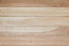 fundo natural da madeira do teste padrão fotografia de stock royalty free