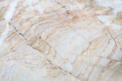 Fundo natural da textura de mármore do teste padrão Imagem de Stock Royalty Free