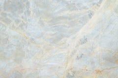 Fundo natural da textura de mármore do teste padrão Imagem de Stock