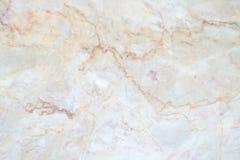 Fundo natural da textura de mármore do teste padrão foto de stock