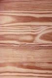 Fundo natural de madeira de pinho, textura velha Imagens de Stock