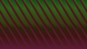 Fundo no estilo de papel De detalhes multi-coloridos ilustração do vetor