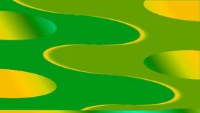 Fundo no estilo de papel De detalhes multi-coloridos ilustração stock