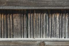 Fundo no estilo rústico das placas gastos idosas naturais com w imagens de stock