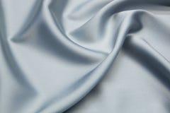 Fundo ondulado da textura do close up da tela Imagem de Stock Royalty Free