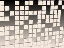 Fundo ou papel de parede abstrato imagem de stock