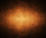 Fundo ou parede abstrata da pintura da textura Foto de Stock Royalty Free