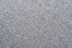 Fundo ou textura de couro azul da meia-noite Imagem de Stock Royalty Free
