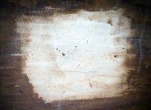 Fundo ou textura de Grunge fotos de stock