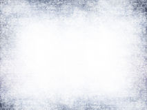 Fundo ou textura de Grunge Foto de Stock Royalty Free