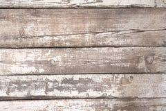 Fundo ou textura de madeira imagem de stock royalty free