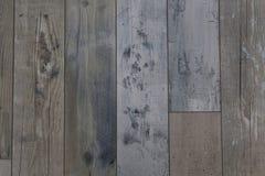 Fundo ou textura de madeira do assoalho fotos de stock royalty free