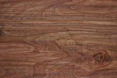Fundo ou textura de madeira natural vazia da parede imagens de stock royalty free