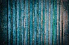 Fundo ou textura de madeira velha Fotos de Stock Royalty Free
