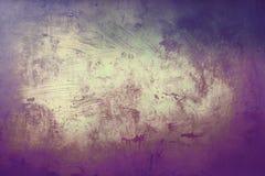 Fundo ou textura do Grunge Imagens de Stock