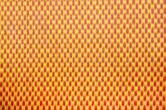 Fundo ou textura do teste padrão da esteira do assoalho Imagem de Stock Royalty Free
