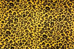 Fundo ou textura do teste padrão do animal selvagem Imagens de Stock