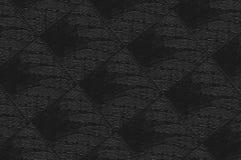 Fundo ou textura material Foto de Stock Royalty Free