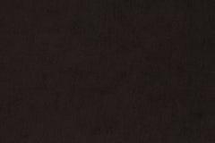 Fundo ou textura preta do papel da lona fotografia de stock royalty free