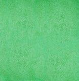 Fundo ou textura velha da parede da cor Imagem de Stock Royalty Free