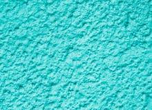 Fundo ou textura velha da parede da cor Fotos de Stock Royalty Free