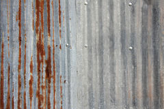 Fundo oxidado Fotos de Stock Royalty Free