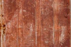 Fundo oxidado do grunge com espaço para o texto ou a imagem Foto de Stock