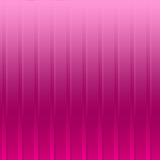 Fundo pálido cor-de-rosa Foto de Stock Royalty Free