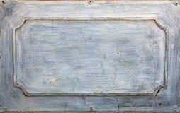 Fundo (painel de madeira velho) Foto de Stock