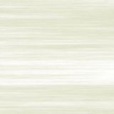 Fundo Palegreen claro da textura da fibra do cal Imagem de Stock Royalty Free