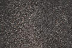 Fundo para o vídeo - asfalto Imagem de Stock Royalty Free