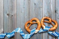 Fundo para Oktoberfest Imagem de Stock Royalty Free