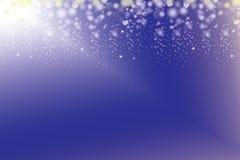 Fundo para um cartão do convite ou umas felicitações Imagens de Stock Royalty Free