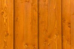 Fundo - parede de madeira imagens de stock royalty free