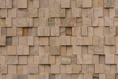 Fundo - parede de pedra Imagens de Stock Royalty Free