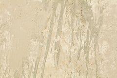 Fundo pastel velho da parede das texturas Fundo perfeito imagem de stock royalty free