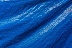 Fundo plástico da textura de pano do teste padrão Imagem de Stock Royalty Free