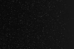 Fundo pontilhado geométrico abstrato Imagens de Stock