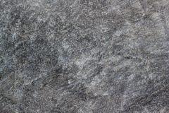 Fundo preto e branco abstrato Fotografia de Stock Royalty Free