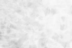 Fundo preto e branco de mármore natural abstrato da textura do mármore do branco cinzento de alta resolução/Textured do assoalho  Fotos de Stock